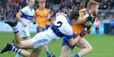 What is Gaelic Football? Football Rules, Football Updates, Saint Patrick, Soccer League, Sporting Live, Channel, Athletic, Sports, Games