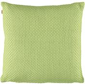 Noble House Cushion Karlshamn 8762095