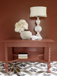 Magi FR1949 - | Fargerike Entryway Tables, Furniture, Home Decor, Decoration Home, Room Decor, Home Furnishings, Home Interior Design, Home Decoration, Entry Tables
