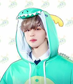 Read Jimin from the story 𝑭𝒂𝒏𝒂𝒓𝒕 \ʙᴛs/ by Labananedetae (dirtytalkmylife) with 570 reads. Jimin Fanart, Kpop Fanart, Bts Jimin, Bts Bangtan Boy, Yoonmin, Jikook, Bts Memes, Bts Anime, Kpop Drawings
