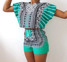 AleroJasmine.com ~Latest African fashion, Ankara, kitenge, African women dresses, African prints, African men's fashion, Nigerian style, Ghanaian fashion ~DKK #AfricanFashion