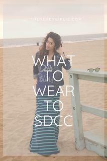 Megan Elvrum: What to Wear San Diego Comic Con Hogwarts House Colors, Sherlock Wallpaper, San Diego Comic Con, Geek Girls, Love To Shop, Girl Gang, Hot Topic, What To Wear, Comics