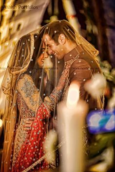 Photo from New R. Wedding Shot, Wedding Album, Wedding Couples, Wedding Engagement, Indian Wedding Outfits, Love Pictures, Beautiful Couple, Wedding Portraits, Bride Groom