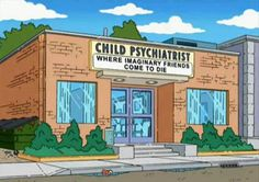 Funny pictures about Great Dark Humor From The Simpsons. Oh, and cool pics about Great Dark Humor From The Simpsons. Also, Great Dark Humor From The Simpsons photos. The Simpsons, Simpsons Quotes, Psychology Humor, Psychology Student, Friday Pictures, Friday Humor, Funny Friday, Funny Weekend, Weekend Quotes