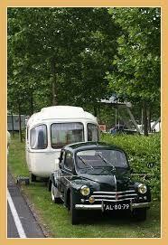 1958 Renault 4CV - Hledat Googlem