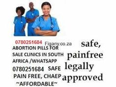 """Abortion Clinic in Secunda """" 0780251684 """" Legal /Safe Abortion Pills For Sale in Secunda Women's Clinic Same day Termination Services Dr Mike, Pills, Clinic, Medicine, Ivory, Pretoria, Park, South Africa, Top"""