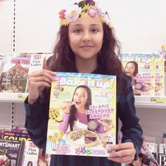 705.9k Followers, 415 Following, 2,505 Posts - See Instagram photos and videos from Breanna Yde (@breannayde)
