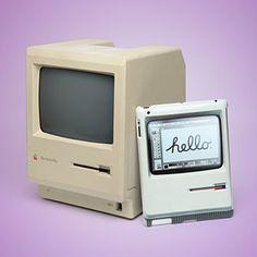 #ThinkGeek                #ThinkGeek                #Padintosh #Case #iPad    Padintosh Case For iPad                             http://www.seapai.com/product.aspx?PID=1805080
