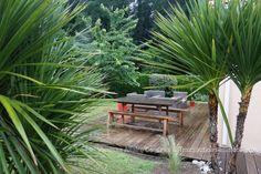 La Baule, Entre le Lycée grand air (750m) et le Bourg d'Escoublac, maison de style provençal de 2003, 142m² habitables sur un terrain paysagé de 820m² (avec potager), vous profiterez d'une vie de plain pieds avec 2 chambres, un salon séjour sud-ouest avec cuisine américaine,un wc, une lingerie, une salle d'eau (à faire). La vue de la pièce de vie s'ouvre sur un joli jardin, calme, avec une terrasse en bois au sud .A l'étage, le palier dessert 4 chambres toutes a.........