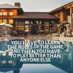 You have to learn the rules of the game. Then you have to play better than anyone else! . . . #travel #traveller #travels #travelgram #wanderlust #instatravel #traveling #travelling #travelphotography #nature #traveler #igtravel #mytravelgram #explore #travelingram #photography #instagood #beautiful #adventure #ramadan #nofilter #love #instagram #melaniatrump #trump #usa #ivankatrump #flotus #hotel #potus