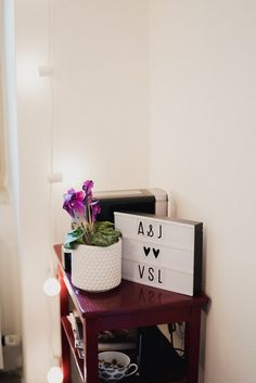 La Petite Anne: U nás doma očima fotografky