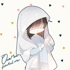 Cute Anime Chibi, Cute Anime Boy, Cute Anime Couples, Kawaii Anime, Pretty Anime Girl, Anime Art Girl, Cute Cartoon Drawings, Cartoon Art, Chibi Wallpaper