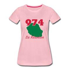 Chic Et Choc, T Shirt, Mens Tops, Fashion, Supreme T Shirt, Moda, Tee Shirt, Fashion Styles, Fashion Illustrations
