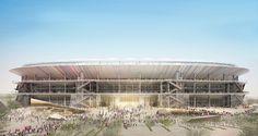 new-camp-nou-fc-barcelona-stadium-nikken-sekkei-designboom-02
