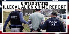 #WakeUpAmerica Unnecessary Death: NC Veterans Killed by Illegal Aliens | US Illegal Alien Crime Report