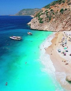 Aegean Sea,Turkey: