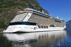 Find out more relevant information on Cruise Ship Celebrity Eclipse. Look into our web site. Cruise Tips, Cruise Travel, Cruise Vacation, Celebrity Cruise Ships, Celebrity Cruises, Celebrity Infinity, Celebrity Eclipse, Hawaiian Cruises, Great Vacation Spots