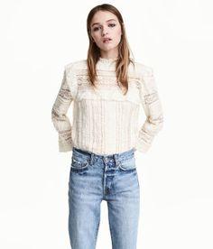 Hemden & Blusen - Ladies | H&M DE