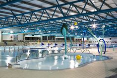 Gungahlin Leisure Centre, Canberra, Australia Centre, Australia, Vacation, Sports, Hs Sports, Vacations, Sport, Holiday, Holidays
