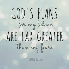 Gods Plans For Me Scriptures Quotes Sayings Pinterest