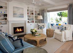 Home Decor Styles all Coastal Living Room Color Ideas under Home Decorators Coll. - Living Rooms Design - Home Decor