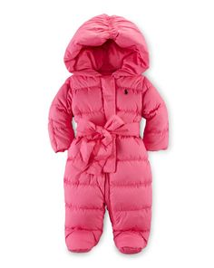 57f0cbd34 21 Best Baby winter holiday clothes images