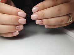 Nails, Beauty, Beautiful, Finger Nails, Ongles, Nail, Beauty Illustration, Manicures