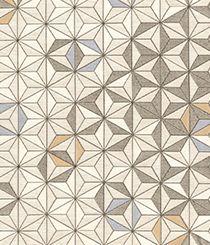 Brentano Fabric4560-07