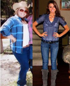 Have a look at this great weight loos site - http://weightloss-cjn4dz5f.indepthreviewsonline.com