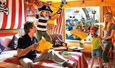 ★ Viziteaza parcurile de distractie din Europa - Portaventura, Legoland, Europa Park, Gardaland, Asterix, Vialand! Best Cities, Parka, Disneyland, City, World, Painting, Europe, The World, Disney Land