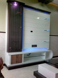 ingenious latest tv units designs. HOME DECOR  Innovative Wall Decorations For TV Unit Designs Living Room Furniture Lcd Tv Wood Led Design