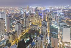 I was given the opportunity to shoot pictures at one of the highest building in Ayala Avenue Makati city. A breathtaking experience mixed with emotions of fulfillment and joy. Makati City, High Building, Urban Landscape, Manila, San Francisco Skyline, Philippines, New York Skyline, Times Square, Opportunity