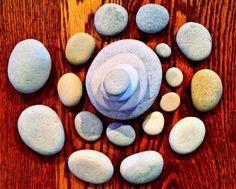 stones-642887_1280