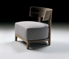 Small armchairs armchairs and the app on pinterest - Muebleria de angel ...