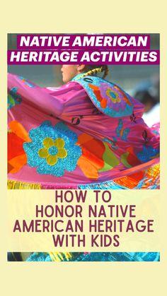 Teacher Lesson Plans, Free Lesson Plans, Preschool Lesson Plans, History Activities, Autumn Activities, Activities For Kids, American History Lessons, Native American History, Native American Heritage Month