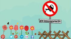 Eine Studie des 1. Arbeitskreises #SocialMedia #B2B hat ergeben, dass es einen Ressourcenmangel im Social Media Management gibt. Viele Unternehmen müssen mit der großen Gießkanne Ihre Social Media bespielen. Richtig wäre es aber die Stärken des jeweilgen Netzwerks auszunutzen.   Wie Du ohne Gießkanne die Social Media indivduell und zeitsparend bespielen kannst, erfährst Du in unserem Beitrag.
