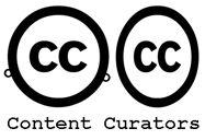 TheContentCurators