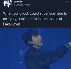 - that is so thoughtful such a j-hope thing to do🤗💜💜 i love me some sunshine energy - Bts Bangtan Boy, Bts Taehyung, Bts Boys, Bts Jungkook, Jung Hoseok, Bts Memes Hilarious, Bts Funny Videos, Seokjin, Namjoon