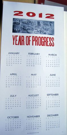 http://www.etsy.com/listing/88529255/2012-letterpress-calendar-year-of?ref=sr_gallery_16_search_query=letterpress+calendar_view_type=gallery_ship_to=US_spelling_corrected=letterpress+calandar_search_type=all
