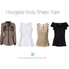 Do you have a Hourglass Body Shape? Wear the styles that flatter you and learn how to dress your body shape. Hourglass Figure Outfits, Hourglass Dress, Hourglass Fashion, Hourglass Clothes, Short Legs Long Torso, Mode Outfits, Fashion Outfits, Hourglass Body Shape, Summer Outfits