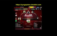 Zynga Poker Hack | Get Unlimited Chips and Casino Gold [Video Proof Included] Gold Video, Poker Bonus, Casino Promotion, Play Slots, Sports Memes, Poker Chips, Sports Betting, Live Tv, Online Casino