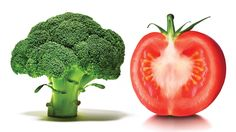 6 Iron-Rich Food Combos—No Meat Required - Attempting to get enough iron in your meat-free diet? Try these clever nutritionist-approved strategies to make sure your body has plenty of the vital mineral! Foods With Iron, Foods High In Iron, Iron Rich Foods, High Iron, Vegetarian Iron, Vegetarian Recipes, Raw Food Recipes, Healthy Recipes, Healthy Dinners