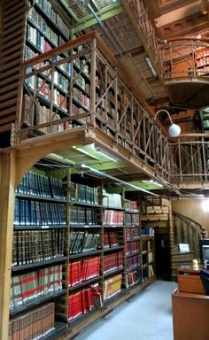 Dream library.. Athens, Greece