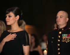 Ashton Kutcher's Wife Mila Kunis Blasts out Against Donald Trump's Anti-Refugee Rhetoric