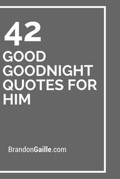 Cute Good Night Quotes, Good Night For Him, Good Morning Quotes For Him, Love Quotes For Him, Sweet Goodnight Text, Goodnight Messages For Him, Goodnight Texts To Boyfriend, Cute Goodnight Texts, Boyfriend Texts