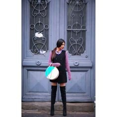 www.concept-15.com Mira Bag