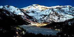 13 Amazing Ski Resort Hotels - Business Insider