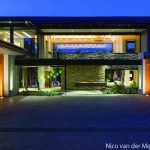 Nico Van Der Meulen Architects   Architecture, Interior Architecture and Decor