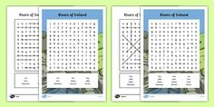 Search for Primary Resources, teaching resources, activities Primary Resources, Teaching Resources, Geography, Periodic Table, Floor Plans, Diagram, Activities, Search, Periodic Table Chart