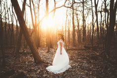 jillian_moutain_bridal_11